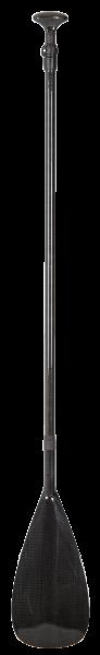 Carbon Paddel