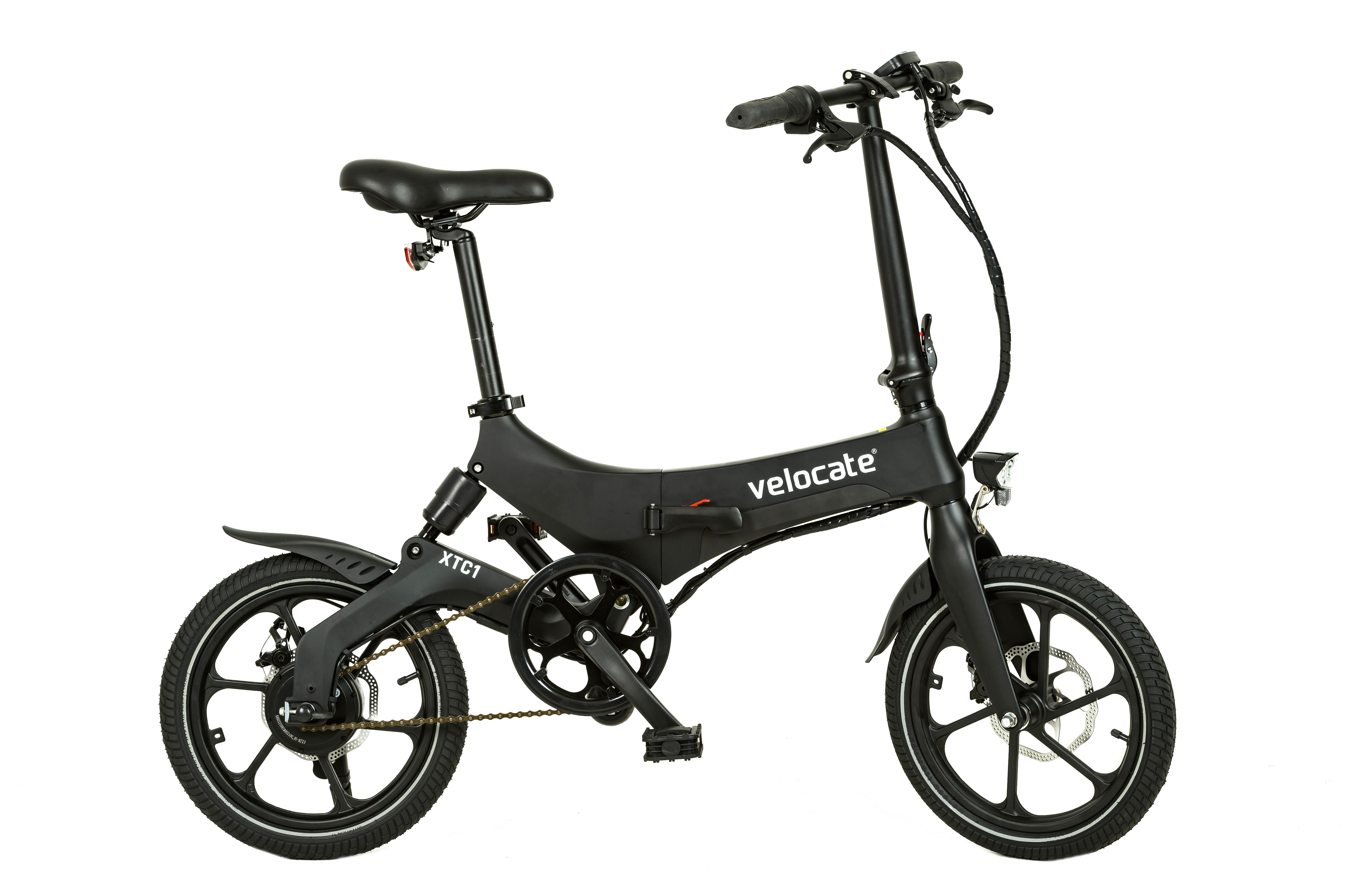 sorglos paket 2 jahre service f r e bike velocate xtc1 e mobilit t xtasy sports. Black Bedroom Furniture Sets. Home Design Ideas